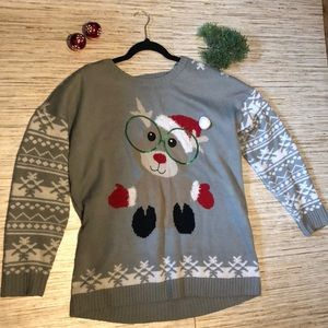 Sweaters - Cute Christmas Sweater